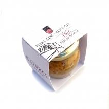 Almond Pâté