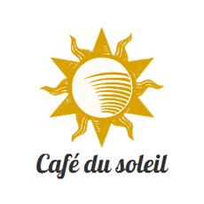 Café du Soleil - Corsier