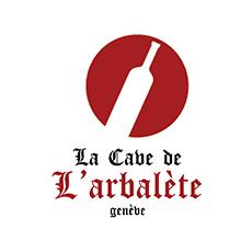 La Cave de L'arbalète