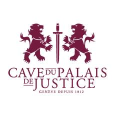 Cave du Palais de Justice