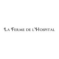 La Ferme de L'Hospital