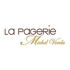 La Pagerie Michel Verdu