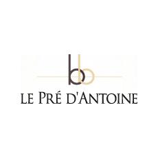 Le Pré D'Antoine